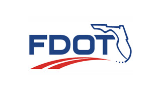 Florida Department of Transportation (FDOT)