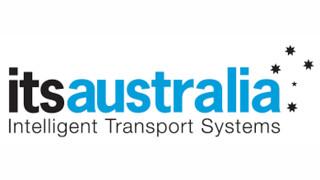 Intelligent Transport Systems Australia (ITS Australia)