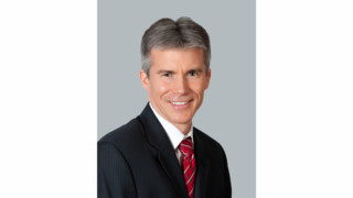 VHB Promotes Paul Yeargain, PE, CFM, to Managing Director of Central Florida Office