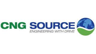CNG Source, Inc. - CNG Fueling Systems for NGV and CNG Stations