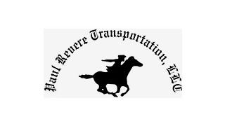Paul Revere Transportation LLC