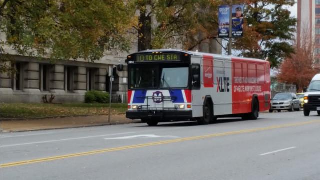 Transit as an Economic Driver