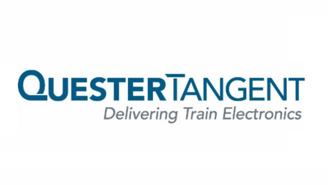 QuesterTangent_Logo_RGB_Tag.546a5b1daa41d.547cecb9eee14.png