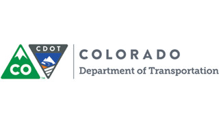Colorado Department of Transportation (CDOT)
