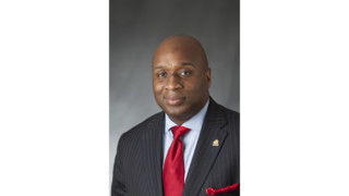 SORTA Board Names 2015 Leadership