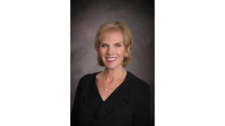 AVTA Executive Director Announces Retirement