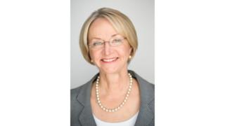 Karen Hedlund Joins Parsons Brinckerhoff