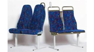Kiel North America Infuses California Program with Innovative Seating Systems