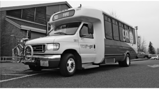 Pierce Transit to end Fife Milton Edgewood Community Connectors Effective February 14