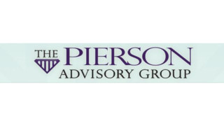 Pierson Advisory Group