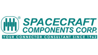 Spacecraft Components Corp.