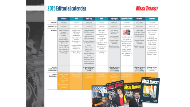 MT EditorialCalendar 2015