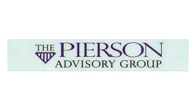 Pierson Advisory Group