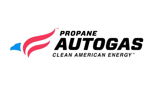Propane Autogas Introduces New Brand