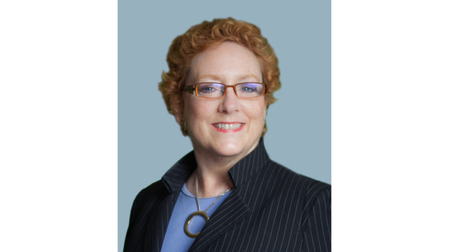 LTK Announces New Director of Business Development