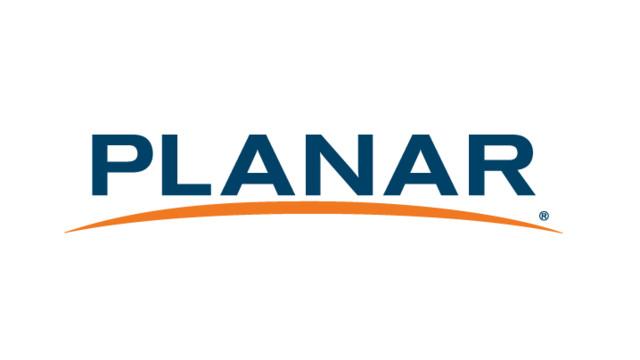 Planar Systems Inc.