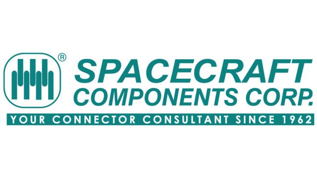 Spacecraft Components Corp.