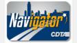 CDTA Unveils NavigatorPayment Program