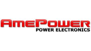 AmePower
