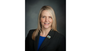 Carrie Butler Joins Transdev as GM of Lextran