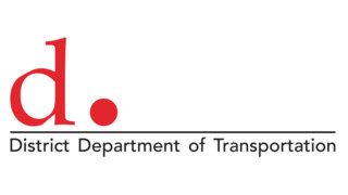 Transportation Safety System Integration Manager
