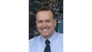 Parsons Brinckerhoff Names NYC Area Manager