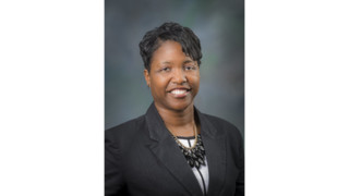 MDOT Names Avery Southwest Region Engineer