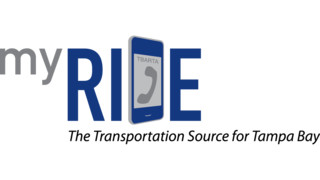 TBARTA Launches MyRide