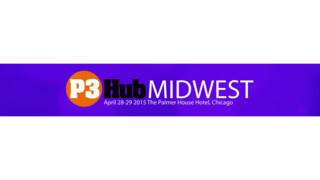 P3 Hub Midwest
