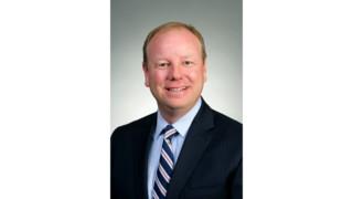 KCATA Names New CEO