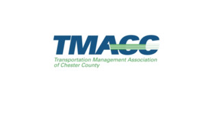 Transportation Management Association of Chester County (TMACC)
