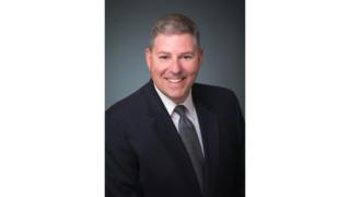 Parsons Brinckerhoff Names Portland Area Manager