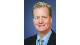 Mayor Tim Ryan Appointed to SFRTA Board