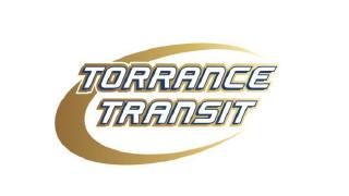 Transit Training Coordinator