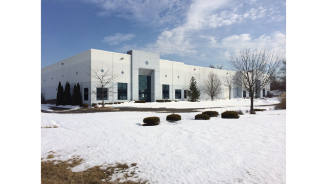 Bremskerl North America Inc. Moving to Larger Facility