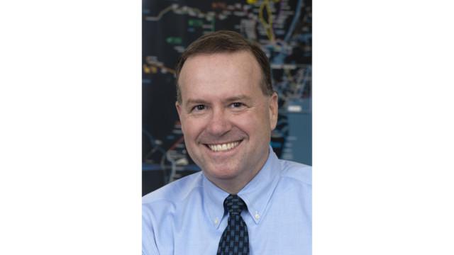 Parsons Brinckerhoff Names NYC Area Manager