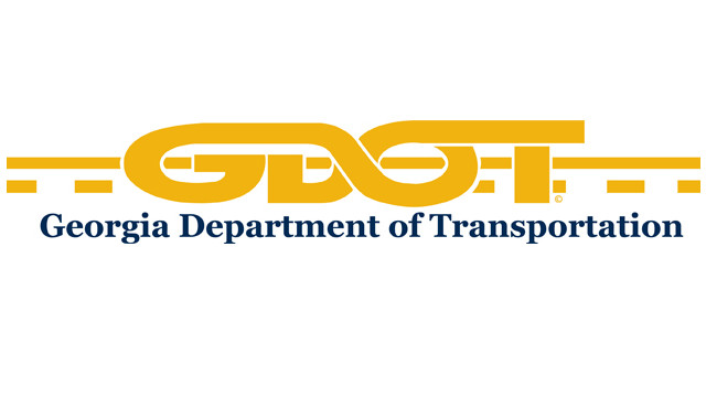Georgia Department of Transportation (GDOT)