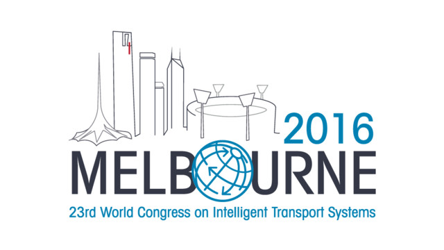 Exhibition and Demonstration Applications Open for 23rd ITS World Congress