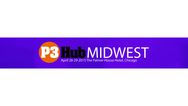 P3 Hub Midwest