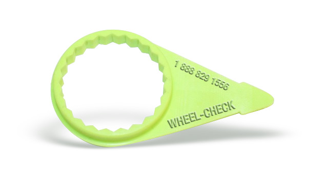 wheel check 54e368a094456