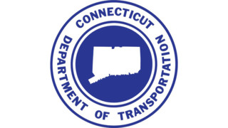 Bureau Chief for Public Transportation