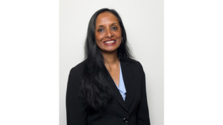 Jayanti Menches Named Director of Communications at WSP | Parsons Brinckerhoff