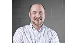 TheRide Selects Matt Carpenteras New CEO