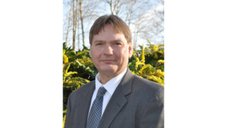 Seon Welcomes Peter Aube and Eric Fritz as Transit Sales Executives