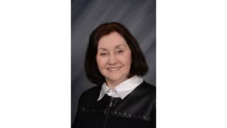 Laketran Swears in Sonja Maier to Board of Trustees