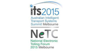 Australian ITS Summit and NeTC Forum May 12-14