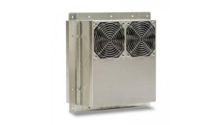 ThermoTEC Auto-Ranging M105 Series Air Conditioners