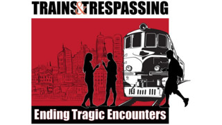 NTSB To Hold Forum on the Dangers of Railroad Trespassing