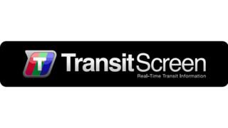 TransitScreen