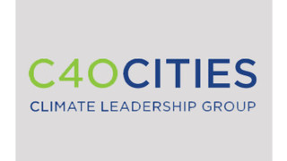 C40 Cities Climate Leadership Group (C40)